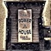 The Power-House Gym & Fitness of Pontotoc, MS
