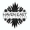 Haven East Yoga