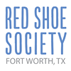 Red Shoe Society of the Ronald McDonald House of Fort Worth