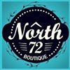 North72 Boutique