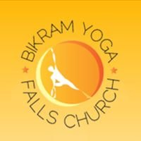 Bikram Yoga Falls Church