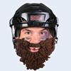 Hockey Sockey
