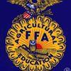 Northwest FFA