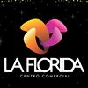 La Florida Centro Comercial