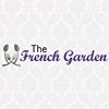 The French Garden Cafe