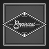 Empirical Designs