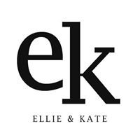 Ellie and Kate