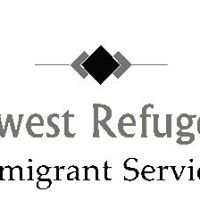 Northwest Refugee and immigrant services