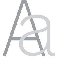 Achard & Associates