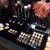 Amplify Cosmetics & Skincare