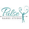 Pulse Barre Studio