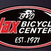 Jax Bicycle Center - Huntington Beach