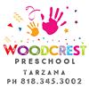Woodcrest Preschools
