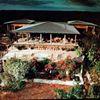 Spirit House Bahamas