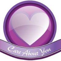 Care About You