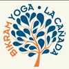 Hot Yoga La Canada