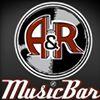 A&R Music Bar