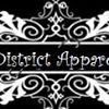District Apparel