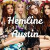 Hemline Austin