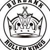 Burbank Roller Hockey Rink