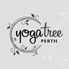 Yoga Tree Perth