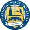 Financial Peace University - Briargate