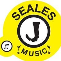 Seales School of Music & The Performing Arts Inc.