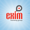 Exim Licensing Group