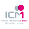 ICM, Institut du Cancer de Montpellier