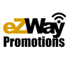 Ez way promotions thumb