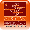 African American Health Expo - DFW
