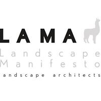 LAMA landscape architects