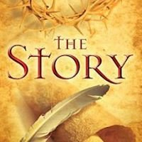 The Story at Clear Lake Church of Christ