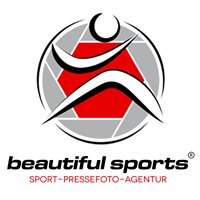 beautiful-sports.com