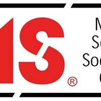 MS Society of Canada, Halton Chapter