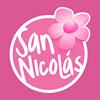 San Nicolás Centro Comercial