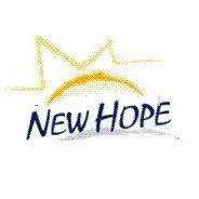 New Hope Baptist Valparaiso