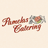 Pamelas Catering