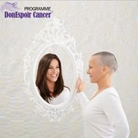 Programme DonEspoir Cancer / CanDonate Hair Program