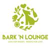 Bark N Lounge Pet Resort