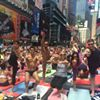 Bikram Yoga Queens NY