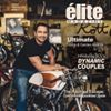 SCV élite Magazine