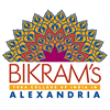 Bikram Yoga Alexandria