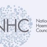 National Haemophilia Council