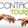 Contact-Tours Panama