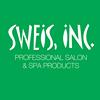 SWEIS, INC