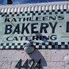 Kathleen's Sky Diner & Art Bakery