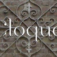 Cloque