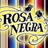 Rosa Negra Barcelona