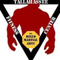 Tallahassee Fitness Center
